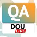 DOU Live про QA: Software Engineers inTest, проєкти без тестувальників таTestOps
