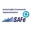 Безопасный путь. Что такое SAFe икак его внедрить