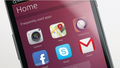 Canonical обещает Ubuntu нателефоне кконцу 2013 года