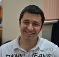 Евгений Шевченко, Magento: «Мыдоказали, что PHP намногое способен»
