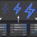 WWDC 2019: обзор ипрактическое применение Custom Instruments иSFSymbols