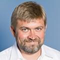 Сергей Остапенко, SysIQ: «Мынепросто пишем код, мыпомогаем клиенту растить его продажи»