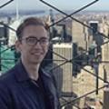 Как глава пресс-службы Януковича, поддержав Евромайдан, стал программистом вНью-Йорке