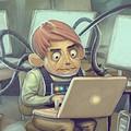 Экстремальное программирование: «ковбойский багфикс напродакшне»