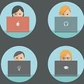 Как организовать обучение вкоманде начинающих программистов