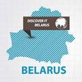 ITБеларусь, или параллельная реальность украинского аутсорсинга