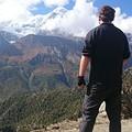 «Удалённый» программист— отом, как путешествовать помиру без отрыва отработы