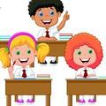 Как мыоткрывалиIT школу, часть 5. Проблемы золотоискателей иуспехи девушек-моделей