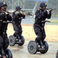 ITvsПравоохранительные органы. Превентивные меры защиты