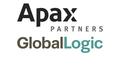 IPO отменяется: фонд Apax покупает американскую компанию GlobalLogic