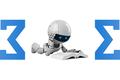 AI& MLдайджест #2: Предсказание будущего, зоопарк нейронных сетей, deep learning иВселенная