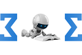 AI& MLдайджест #13: приложения GANs, тренды вNLP, коллекция шпаргалок