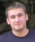 Беседа соспециалистом поэкстриму Николаем Алименковым