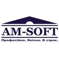 Маски-шоу вофисе «Арт-Мастер» (Киев)