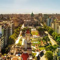 Зачем переезжать вАргентину