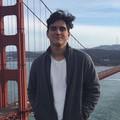 Один изсорока тысяч: украинец Евгений Василенко про учебу вКалифорнийском университете вБеркли