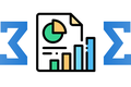 BAдайджест #0: измеряем качество работы аналитика, как сократить feedback loop, сила прототипирования