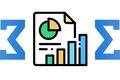 BAдайджест #4: техники приоритизации, голосовойUX, гайд понаписанию API