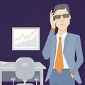 Как попасть вIT— пример бизнес-аналитика