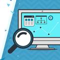 4важных совета для команды бизнес-аналитиков