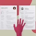 Интервью бизнес-аналитика— взгляд собеих сторон