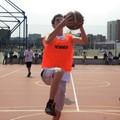 Организаторский отчет оZfort BaskITball Summer Cup, или Баскетбол набирает обороты