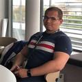 ITшники-волонтери: якQALead навчає людей зінвалідністю набезкоштовних курсах