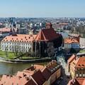 Щопотрібно знати про ринок праці Польщі рекрутеру ікандидату