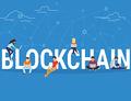 Чому мивсе частіше чуємо про Blockchain