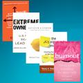 5нестандартных книжек, которые должен прочитать каждый сотрудник поддержки