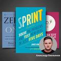 DOU Books: 5книг оразработке продуктов отАлександра Емельянова, Product Manager вMacPaw
