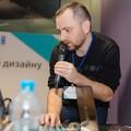 IT-волонтери: якуЛьвові організували ІТ-курси для незрячих тапопуляризують вебдоступність
