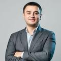 Олександр Борняков ізМінцифри— про Diia City, щонетак зподатками вІТ тачому незапустили п'яту групу ФОП
