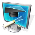 Бизнес-план ofJunior Software Developer