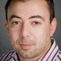 Порешению инвесторов украинский GlobalLogic назначил нового управляющего директора