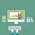 Бесплатные онлайн-курсы попрограммированию, алгоритмам иData Science