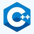 Обзор С++фреймворков для внедрения зависимостей: kangaruи [Boost].DI