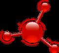 Catalyst— Perl веб-фреймворк влучших традициях MVC