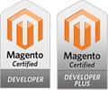 Компания Magento запускает сертификацию для разработчиков