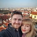 Переваги йнедоліки релокації уЧехію— розповідь українця зAmazon