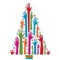 IT-благотворительность: обзор инициатив, ккоторым можно присоединиться