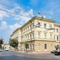 Гід IT-спеціальностями Чернівецького національного університету