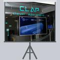DOU Проектор: CLAP— умный дом украинского производства