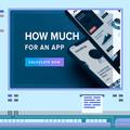 DOU Labs: как вCleveroad создали калькулятор для подсчета стоимости любого приложения