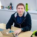 Как яработаю: Николай Савин, Head ofProducts вCompetera