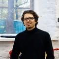 Уйти изIT: бывший контрактор Google овозвращении вКиев исмене профессии