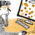 Якправильно поїдати чуже печиво: GDPR-аспект