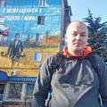Программист изКрыма— ожизни воккупации, пророссийской пропаганде ипереезде вКиев