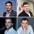 Как стать СТО: рассказывают технические директоры IТ-компаний