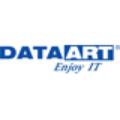 DataArt открывает офис воЛьвове